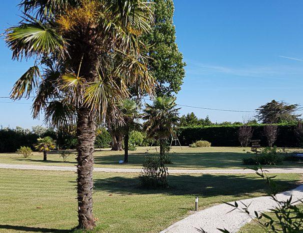 location-soulac-sur-mer-villa-logements-5