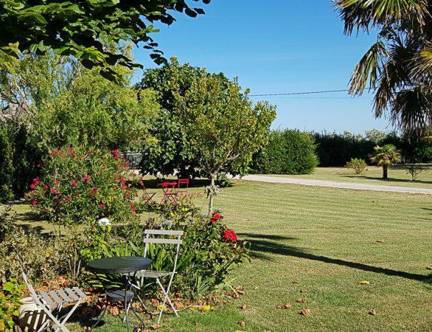 location-soulac-sur-mer-villa-logements-6