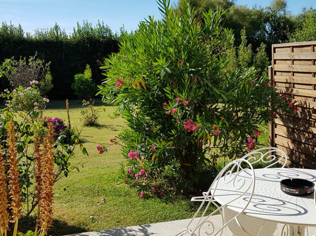 location-soulac-terrasse-louise